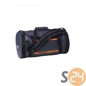 Helly Hansen hh duffel bag 2 30l Sporttáska 68006-0994
