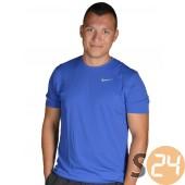 Nike nike dri-fit contour Running t shirt 683517-0480