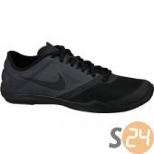 Nike Edzőcipő, Training cipő Wmns nike studio trainer 2 684897-002