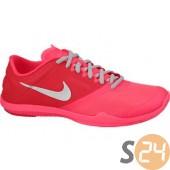 Nike Edzőcipő, Training cipő Wmns nike studio trainer 2 684897-600