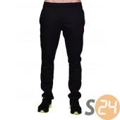 Nike jordan varsity Jogging alsó 688999-0011