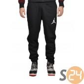 Nike jordan varsity Jogging alsó 689016-0010