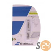 Babolat vibrakill Rezgescsillapito 700009-0141