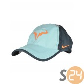Nike rafa featherlight cap Baseball sapka 715146-0466