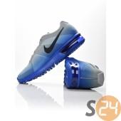 Nike nike air max sequent Futó cipö 719912-0405