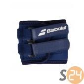 Babolat wrist support Csuklószorító 720007-0100