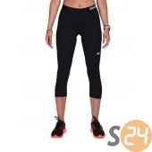 Nike nike pro cool capri Fitness capri 725468-0010