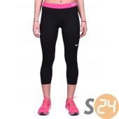 Nike nike pro cool capri Fitness capri 725468-0011