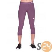 Nike w np cpri Fitness capri 725468-0533