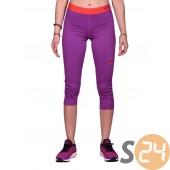 Nike nike pro cool capri Fitness capri 725468-0556