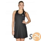 Nike pure dress Tenisz ruha 728736-0010