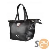 Puma ferrari ls handbag Válltáska 73147-0001
