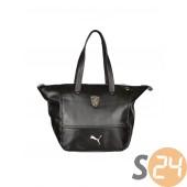 Puma ferrari ls handbag Válltáska 7348801-0001