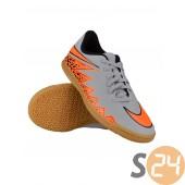 Nike nike junior hypervenom phade ii ic Foci cipö 749911-0080