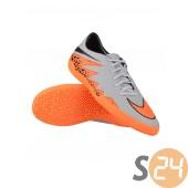 Nike nike junior hypervenom phelon ii ic Foci cipö 749920-0080