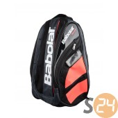 Babolat backpack team line Hátizsák 753011-0189