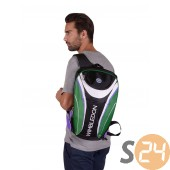 Babolat backpack club wimbledon Hátizsák 753021-0150