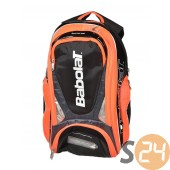 Babolat backpack pure strike Hátizsák 753031-0189