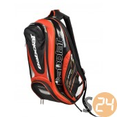 Babolat backpack pure control Hátizsák 753032-0104