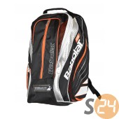 Babolat backpack babolat play Hátizsák 753033-0110