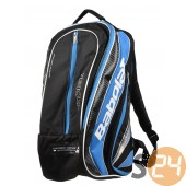 Babolat backpack pure drive Hátizsák 753035-0136