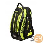 Babolat backpack pure aero Hátizsák 753039-0142