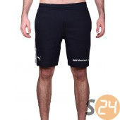 Puma bmw msp sweat shorts Sport short 761876-0001
