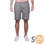 Puma bmw msp sweat shorts Sport short 761876-0003