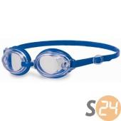 Speedo Úszószemüveg Kick 8-004110000