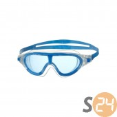 Speedo Úszószemüveg Rift gog ju blue/clear 8-012130311