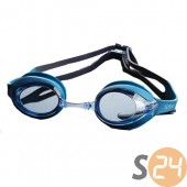 Speedo Úszószemüveg Merit 8-028374564
