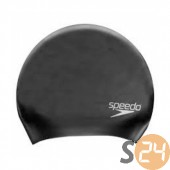 Speedo Úszósapka Long hair cap au assorted 8-061680000