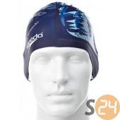 Speedo Úszósapka Aqua evolve cap 8-069180000
