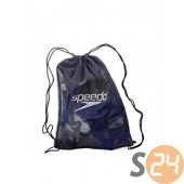 Speedo Tornazsák Equip mesh bag xu navy 8-074070002
