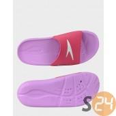 Speedo Papucs, Szandál Atami core sld jf purple/pink 8-074198012