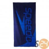 Speedo Törölköző Speedo lrg logo twl au navy/blue 8-080043163