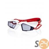 Speedo Úszószemüveg Aquapulse max gog au white/smoke 8-080448139