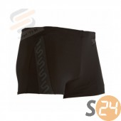 Speedo Úszónadrág Monogram asht am black/grey 8-087428815