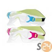 Speedo Úszószemüveg Sea squad mask 8-087630000