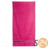 Speedo Törölköző Speedo border twl au pink/black 8-090578595