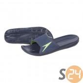 Speedo Papucs, Szandál Atami ii am navy/green 8-090727048