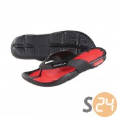 Speedo Papucs, Szandál Pool surfer thg am black/red 8-091876236