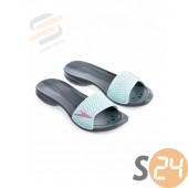Speedo Papucs, Szandál Atami ii max af grey/blue 8-091889301