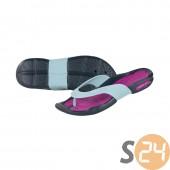 Speedo Papucs, Szandál Pool surfer thg af blue/purple 8-091899501