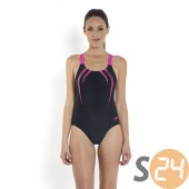 Speedo Úszódresz Sports logo mdlt af 8-09689A028