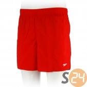 Speedo Úszónadrág Solid leis 16 wsht am red 8-156919174