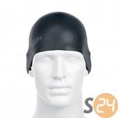 Speedo Úszósapka Silc moud cap au black 8-709849097
