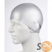 Speedo Úszósapka Flat silicone cap au silver 8-709911181