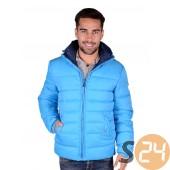 Broadway jacket james Utcai kabát 80102592-0527
