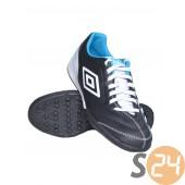 Umbro  Foci cipö 80468U-0YW5